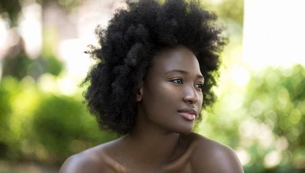 rencontres interraciales et cheveux naturels meilleures applications de rencontres pour les couples