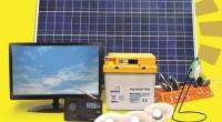 Off-grid Mobisol, la compagnie allemande des énergies solaires présentes dans de nombreux pays africains veut explorer un nouvel horizon de paiement prépayé au Kenya. La société vient en effet d'acquérir […]