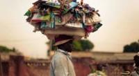 Médjira ( vendeurambulant ) c'est le nom donné à une application pour les petites annonces ventes et achats au Togo. Développé par la start-up Queens Corporation, Médjira est une application […]