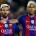 Les autorités saoudiennes ont interdit aux amateurs de football de porter le maillot de l'équipe de Barcelone qui est parrainée par Qatar Airways, au risque d'une peine de prison de […]