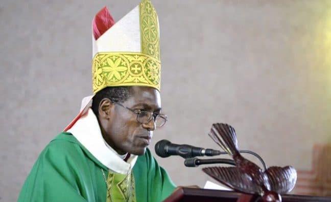 Mgr-Jean-Marie-Benoit