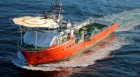 12.000 tonnes pour 113 mètres de long et un investissement colossal de 157 millions de dollars. Le SS Nujoma, du nom du premier président de la Namibie, inauguré ce week-end […]