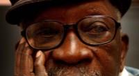 L'écrivain et réalisateur sénégalais Ousmane Sembène vient de procéder au lancement de son projet ''Sembène Across Africa'' en français ''Sembène à travers l'Afrique''. Ce projet dont il est co-initiateur est […]