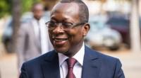 Le prolongement du séjour du président du Bénin à Paris, où il est arrivé le 27 mai pour sa visite médicale annuelle, n'a pas manqué d'alimenter les rumeurs à Cotonou […]