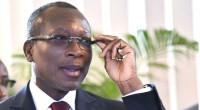 """Environ un millier de personnes ont manifesté hier à Cotonou pour protester contre la""""mauvaise gouvernance""""du président Patrice Talon, à l'appel d'une coalition de partis d'opposition et de mouvements de la […]"""