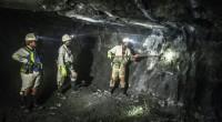 La compagnie minière zambienne Vedanta Resources, ambitionne quadrupler la production de cuivre d'ici 2020 ( environ400000 tonnes ) Pour ce fairela compagnie se propose d'investir près d'un milliard$ dans ses […]