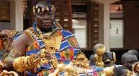 Aujourd'hui on a 3 monarchies constitutionnelles en Afrique: le Maroc, le Lesotho et le Swaziland. Mais quel rôle jouent les centaines d'autres rois sur le continent qui n'ont pas de […]