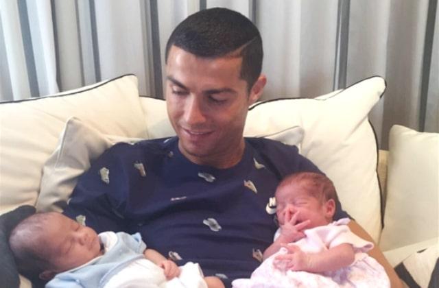 Ronaldo-jumeuax