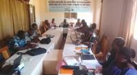 Le Réseau national multi-acteurs de protection sociale du Togo a procédé jeudi 09 juin 2017 au lancement du programme WSM/DGD 2017-2021. C'était à l'issue d'un séminaire atelier ayant regroupé les […]