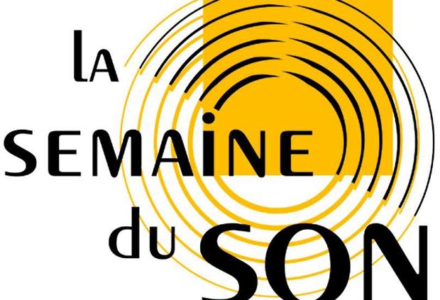 SDS-FRANCE