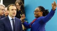 Son look ne fait pas l'unanimité dans les rouages de la République française. Lors de la passation de pouvoir entre François Hollande et Emmanuel Macron, il est reproché à […]