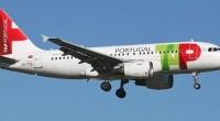 La compagnie aérienne portugaise TAP ajoutele Togo à son réseau. La compagnie desservira Lomé à compter de mi-juillet. L'annonce a été faite ce lundi 19 juin par le directeur de […]