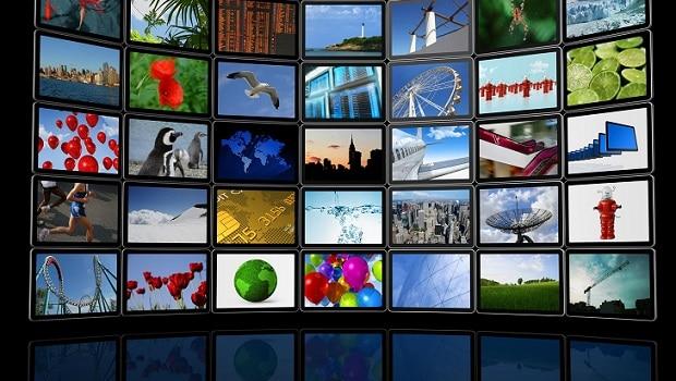 Cote d'Ivoire : Orange s'allie à Pixafrica pour son offre TV et VOD