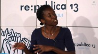 AfriLabs, le plus grand réseau des centres d'innovation technologique en Afrique s'étend. Il vient d'enregistrer 11 nouveaux centres d'innovation technologique à savoir nHub du Nigéria, iBridge et Startpreneurs, du malawite […]
