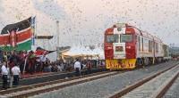 «Aujourd'hui, nous célébrons une des étapes clé de la transformation du Kenya en un pays industrialisé, un pays prospère à revenu moyen » c'est en ces termes que leprésident Kényan, […]