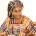 La star de la scène théâtrale Yacine Aminata Sané doter d'un talent exceptionnel, évolue dans le cinéma sans toutefois oublié son premier amour, le théâtre. Elle a déjà jouée plusieurs […]