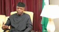 Alors que l'on est en attente des nouvelles sur la santé du chef de l'Etat nigérian Muhammadu Buhari, son vice président Yémi Osinbajo vient de signer le budget 2017 dans […]
