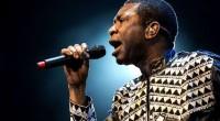 La star Sénégalaise Youssou Ndourvient de dévoiler son nouveau clip. Baptisée «Yité», la nouvelle vidéo a été lancée le 26 juin dernier, le jour du Ramadan. A moins de 48 […]
