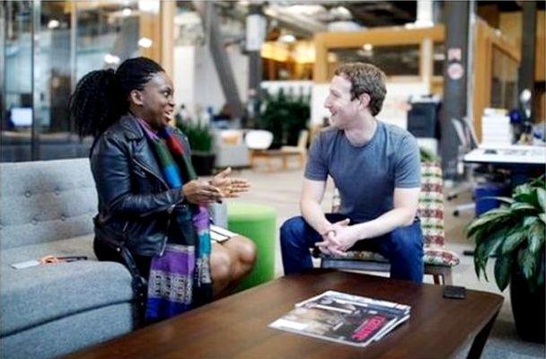 service de rencontres nigérianes origines de la vitesse de datation