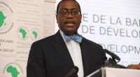 Akinwumi Adesina, président de la Banque africaine de développement depuis bientôt deux ans, vient d'être désigné lauréat du prestigieux Prix mondial pour l'alimentation (World Food Prize) pour l'année 2017. Un […]