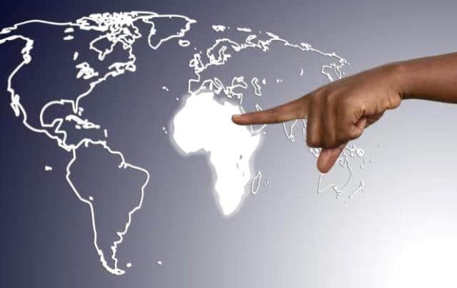 afrique-economie
