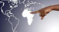 Le débat fait rage en Afrique du Sud. Le ministre de la culture, Nathi Mthethwa, estime que le nom actuel du pays est une simple référence géographique, une dénomination héritée […]