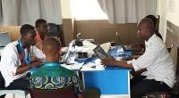 Conscient que le développement d'un pays passe aussi par la valorisation de l'entrepreneuriat des jeunes, le gouvernement ivoirien vient d'adopter un programme national d'incubation de 100 start-up. Deux ses secteurs […]