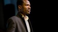 Un Nigérian identifié comme Oshiorenoya Agabi est parvenu à créer des choses jugées impossibles avec son projet en cours qui est la fabrication d'un ordinateur avec un cerveau. Agabi est […]