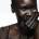 Soudanaise d'origine, Alek Wek à quitter son pays en 1991 pour échapper au conflit et affrontement qui y règnait. Propulser par le photographe Steven Meisel, sa beauté et son style […]