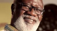 A 74 ans, Alfred Liyolo, le célèbre artiste sculpteur Congolais continue à faire des merveilles. Reconnu par tous pour son talent, Alfred continue sa quête du »Beau». Certaines de ses […]