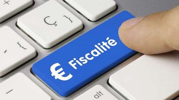 allc3a8gements-fiscaux