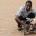 Le jeune innovateur ougandais et fondateur de Innovex, Alvin Leonard Kabwama a passé un accord de formation avec le centre de recherche de l'Administration Nationale de l'Aéronautique et de l'Espace […]