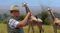 Selon les statistiques de l'Office du tourisme d'Afrique du Sud, le pays a accueilli 750616 touristes sur la période de janvier à mars 2017, affichant une augmentation de 9,5% par […]
