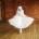 Être une ballerine en Égypte n'est pas commun. Mais, cela n'a pas empêché Engy el Shazly d'en devenir une, après avoir œuvré pour que son rêve d'enfance de devenir danseuse […]
