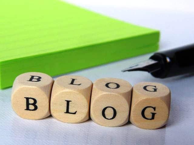 bloggeurs