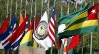 Réunis ce dimanche à Monrovia au Liberia lors de leur 51ème Sommet, les chefs d'Etat et de gouvernement de la Communauté économique des Etats de l'Afrique de l'ouest […]