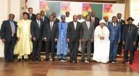 En prélude au prochain sommet des chefs d'Etat de la Communauté économique des Etats de l'Afrique de l'ouest (CEDEAO) qui aura lieu le 4 juin prochain à Monrovia des réunions […]