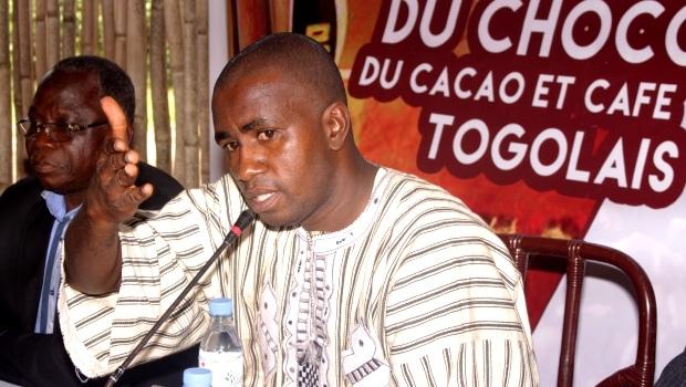 Agroalimentaire : voici le prochain défi de 'Choco Togo'