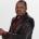 L'artiste musicien Doudou Copa, va donner un concert le 3 juin à la place Pigalle, dans la ville de Pointe-Noire, pendant ce show, il va interpreter les morceaux de son […]