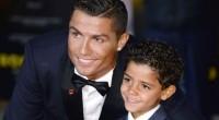 En plus d'être l'un des meilleurs footballeurs de l'histoire, Cristiano Ronaldo reste l'un des sportifs les plus influents de la planète. Très suivi sur les réseaux sociaux, la star portugaise […]