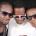 D6bel, groupe de musique hip-hop revient sur scène pour un show inédit, le 16 juin à l'Institut Français du Tchad. « D6bel a su exploiter son amour pour la musique […]
