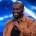 L'humoriste du Malawi, Daliso Chaponda, a occupé le troisième rang à l'issue de la finale du spectacle britannique Got Talent 2017 au Royaume-Uni, où il vit. Il a raté le […]