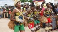 IYF (International Youth Fellowship) organise le 22 juillet prochain à Lomé, un festival dénommé «Festival culturel de danse au Togo». L'ambition est de promouvoir le talent de la jeunesse africaine […]