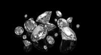 Des diamants centrafricains en vente sur Facebook… C'est l'un des principaux enseignements d'un rapport publié cette semaine par l'ONG Global Witness et baptisé «Une Chasse aux pierres». Global Witness a […]