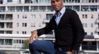 Accueilli en pop star à son arrivée à Phoenix, le 22 avril, Didier Drogba (39 ans) fera ses débuts avec son nouveau club le 10 juin, à domicile, face à […]