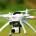 L'Unicef, a officiellement ouvert un corridor aérien pour tester l'efficacité des drones dans les urgences humanitaires. Le projet lancé jeudi au Malawi est le premier du genre en Afrique et […]