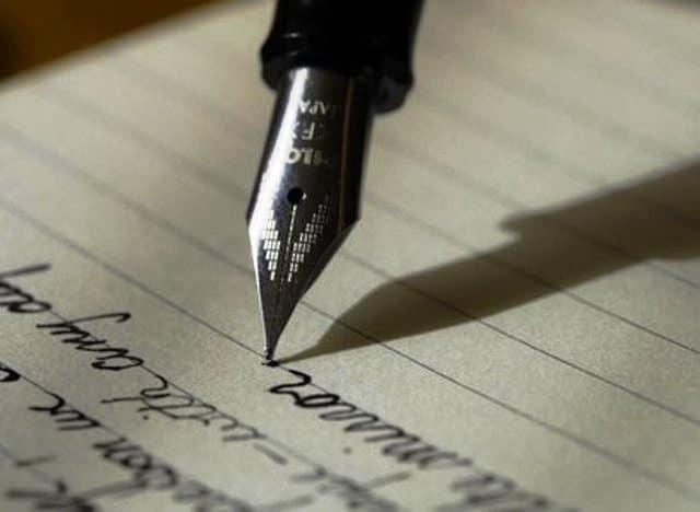 Tunisie: jeunes scénaristes, à vos plumes !
