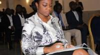 Adoption ce mardi au parlement de deux lois phares pour booster le commerce électronique et la société de l'information au Togo. La loi sur la société de l'information et cette […]