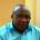Présidées par le secrétaire permanent de l'OHADA, M. Dorothé COSSI SOSSA, les journées de l'OHADA organisées du 22 au 23 juin ont tenu toutes leurs promesses. Pour la quatrième fois […]