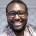 Après des années de galère et de silence, ce Franco-Guinéen de 26 ans a pris sa revanche, en se hissant sur le podium d'un grand concours d'éloquence. Longtemps, Elhadj Touré […]